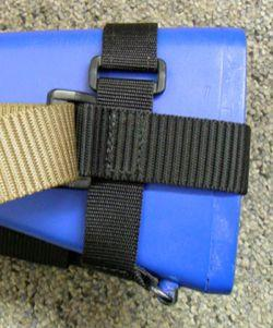 Giles Modular Tactical Slings