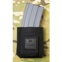 .223 Mag Pouch - UPDATED!