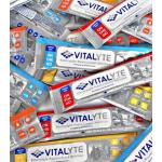 Vitalyte (Gookinaid) 8 oz. Stick, fruit punch