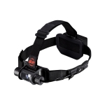 Saint LED Headlamp
