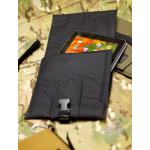 iPacker Field Tablet Carrier - NEW!