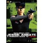 Make Ready with Jessie Abbate: A Woman's Guide to USPSA
