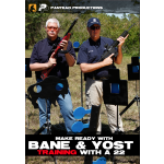 Make Ready with Bane & Yost: Training with a 22