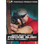 Make Ready with Freddie Blish: Combat Optics