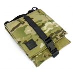 Safepacker Holster, Multicam