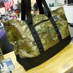 Weekender Tote Bag - NEW!