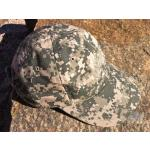 Wilderness Tactical Cap, UCP/ACU digicamo