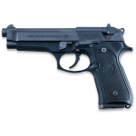Zip Slide, Beretta 92/96-series