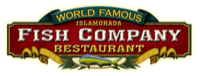 Ccw friendly az dining guide tactical gear tactical for Islamorada fish company