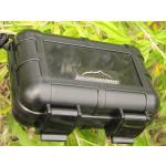 J-1500 Rugged Waterproof Case
