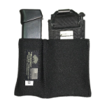 The Basic Pocket TQ Pouch