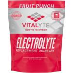 Vitalyte (Gookinaid) 20-qt. Pouch, fruit punch