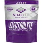 Vitalyte (Gookinaid) 20-qt. Pouch, grape