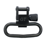 "GrovTec 1.25"" Locking Sling Swivel (*sold individually)"