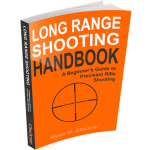 Long Range Shooting Handbook by Ryan Cleckner